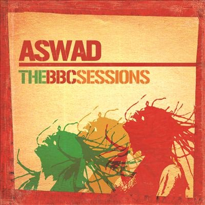 Aswad Peel Sessions